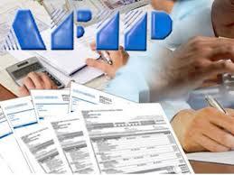 Vencimientos AFIP