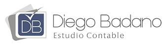 Contador Público Diego Badano